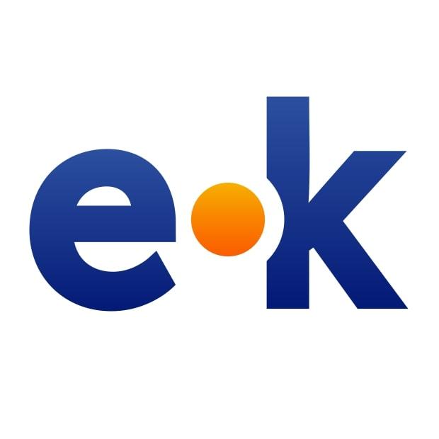 ▷ Купить <b>powerbank аккумуляторы Canyon</b> с EK.ua - все цены ...
