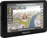Карты Для Навигатора Prestigio Geovision 5400