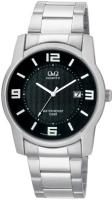 Описание: Наручные мужские часы Q&Q
