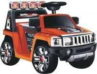 Edu-Edu Mini Hummer - купить электромобиль: цены, отзывы ...: http://ek.ua/edu-edu-mini-hummer.htm