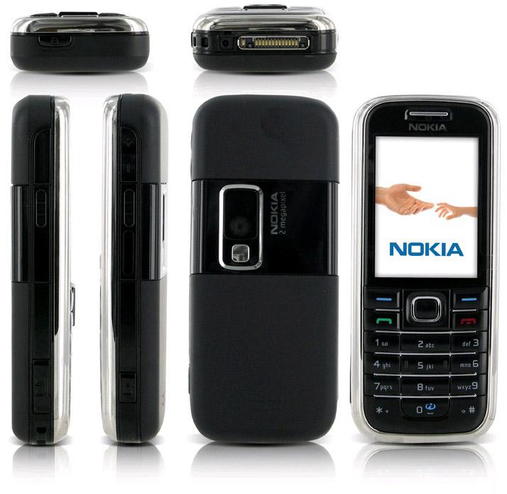 скачать драйвер для подключения телефона самсунг gt6102 к пк