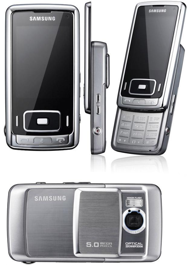 Драйвера Для Usb Samsung Gt-S6802
