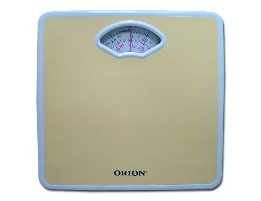 Energy Diet High Digestibility (HD) – функциональное питание с системным и сбалансированным подходом к частичному замещению пищи. Содержит в составе эксклюзивный комплекс ферментов, обеспечивающих высокую перевариваемость и наилучшее усвоение