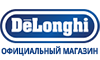 Delonghi-shop.com.ua
