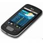 LG Optimus One – продан первый миллион