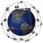 Телефоны с GPS вытесняют специализированные навигаторы
