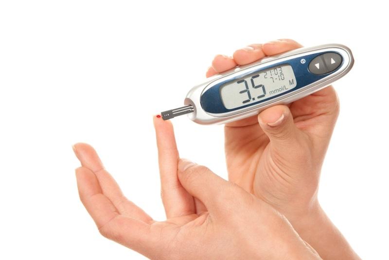Как выбрать глюкометр: полезные советы