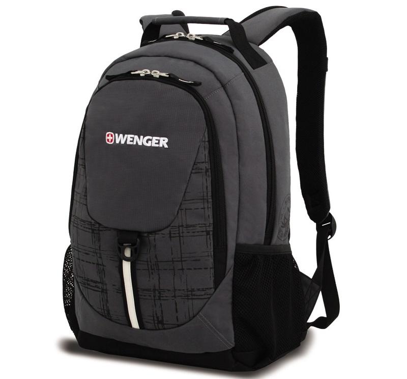 bda9d16675cd Выбираем рюкзак в школу | Каталог цен e-Katalog