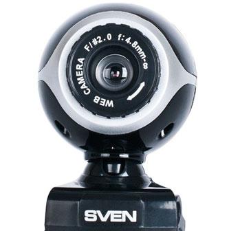 модели веб камера и скайп